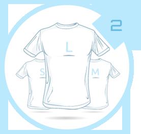 icon-block2