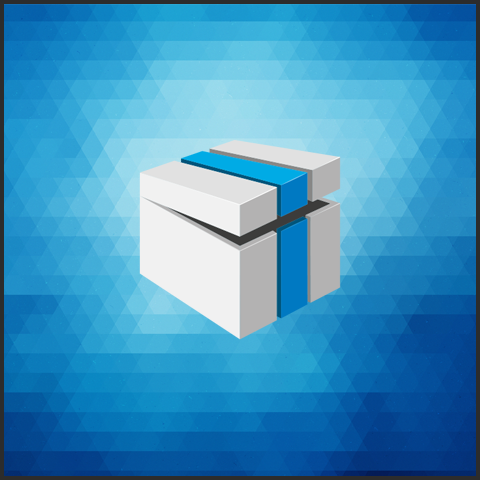 box-pic1_new