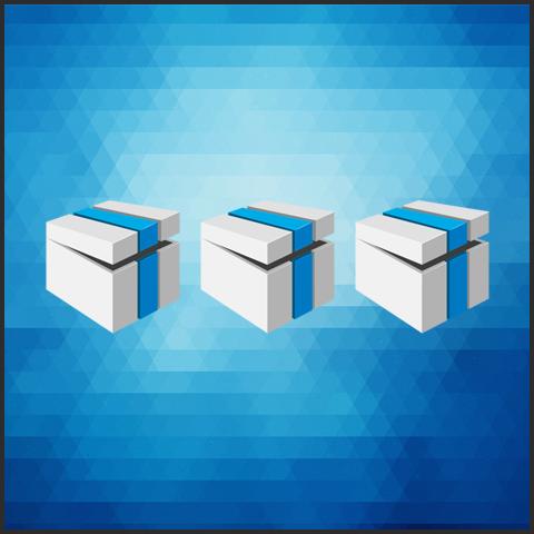 box-pic2_new