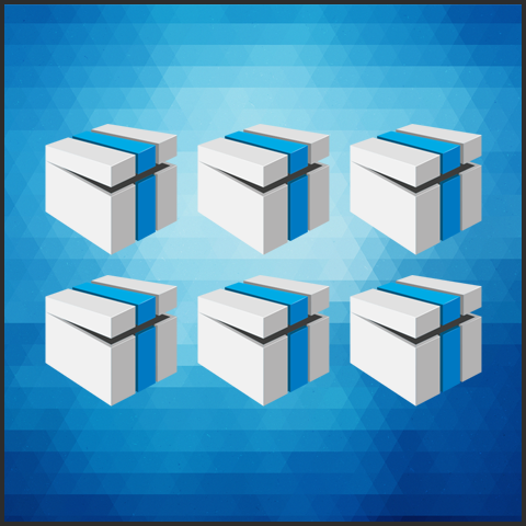 box-pic3_new
